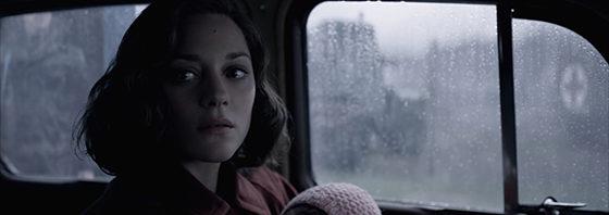 『マリアンヌ』の見所がギュギュっと詰まった特別映像到着