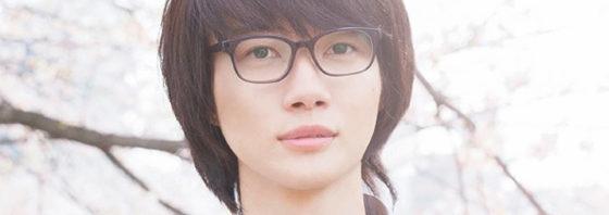 菊池修が撮影「映画 3月のライオン ビジュアルブック」の発売が決定