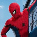 『スパイダーマン:ホームカミング』新予告映像