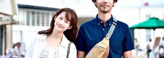 台湾公開好調!『ママは日本へ嫁に行っちゃダメと言うけれど』