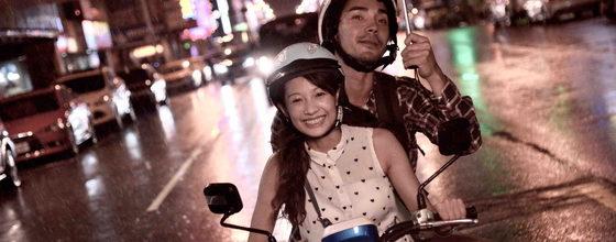 中野裕太 x 簡嫚書『ママダメ。』がついに日本で全国公開
