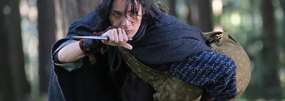 『猫忍』が 沖縄国際映画祭 特別招待作品に決定!特報も解禁