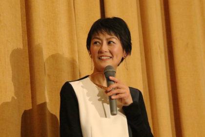 田島令子の画像 p1_12