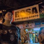 『ローサは密告された』スラム街混沌に各界から絶賛の声!