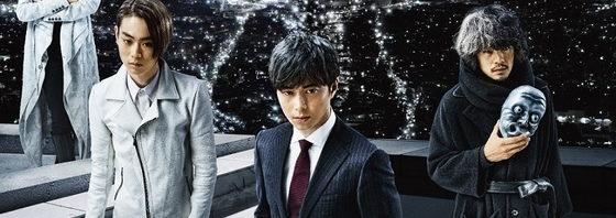 『デスノート Light up the NEW world』発売!mimmam 松本鈴香 らライブ配信決定!