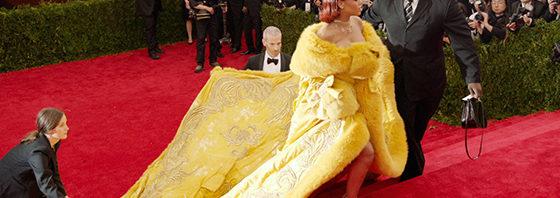 映画「メットガラ ドレスをまとった美術館」から、監督が語る特別映像が解禁!