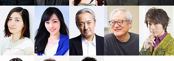 「ワイルド・スピード」吹き替えキャストコメント!小野大輔、田中敦子らも新たに!