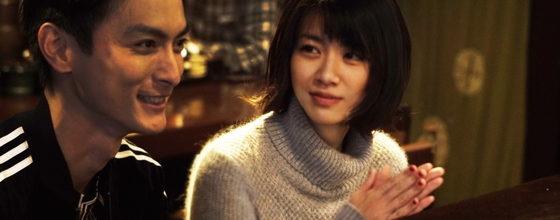 廣木隆一監督が瀧内公美で映画化『彼女の人生は間違いじゃない』