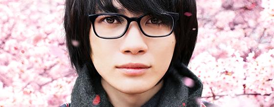 映画『3月のライオン』愛の後編 ついに予告編が解禁!