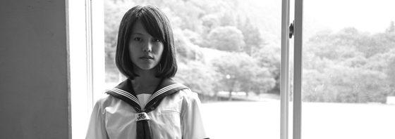 澤田サンダー商業デビュー作『ひかりのたび』ビジュアル&公開日解禁