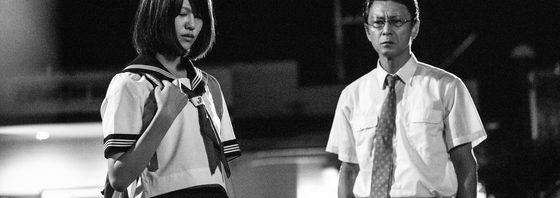 コメントが次々到着!澤田サンダー商業デビュー作『ひかりのたび』予告解禁