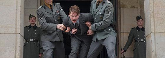 『ヒトラーへの285枚の葉書』サスペンスと夫婦愛のドラマが感動を呼ぶ予告編完成!
