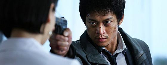 小栗旬『ミュージアム』第18回ハンブルク日本映画祭へ正式出品決定!