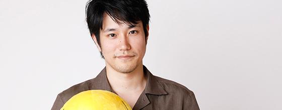 松山ケンイチが最強の悪党に!『怪盗グルーのミニオン大脱走』