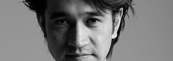 吉田大八監督『美しい星』渡邊琢磨オリジナル・サウンドトラック 発売決定