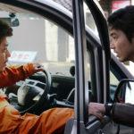 岡田准一×降旗康男×木村大作『追憶』上海国際映画祭コンペ出品決定!