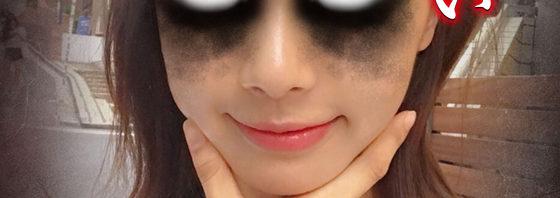 『こどもつかい』新宿ピカデリーにヤバい鏡が・・・
