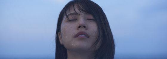 野田洋次郎が作詞作曲「ナラタージュ」主題歌『adieu』10月4日発売!