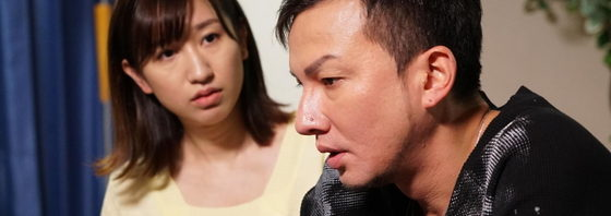 ISSAの主演映画「ブレイブⅩ 極道十勇士」プレミア上映決定!コメント到着!