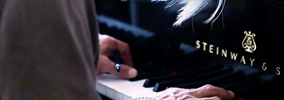 坂本龍一を追ったドキュメンタリー『Ryuichi Sakamoto: CODA』ベネチアへ!