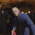 スティーヴン・ソダーバーグ監督最新作『ローガン・ラッキー』 11月公開決定!