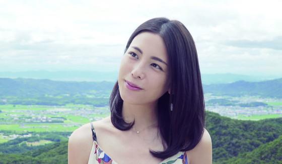 桃太郎と言えば岡山を舞台に櫻井綾主演「桃とキジ」公開決定!