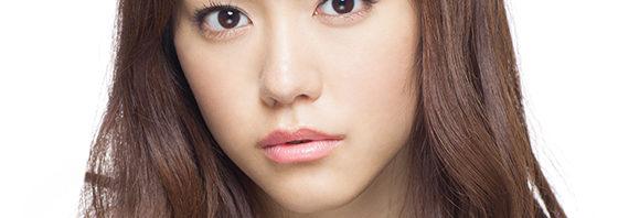 桐谷美玲の2年ぶり主演映画『リベンジgirl』公開決定