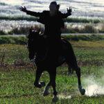 アクタン・アリム・クバト監督Centaurの邦題『馬を放つ』で公開決定!
