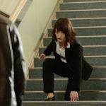 映画『亜人』LINE LIVEコラボ!『川栄李奈と新どうが created by 木村好克』制作発表