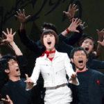 日本からミュージカル映画を!音楽座ミュージカル『とってもゴースト』映画化へ