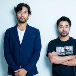 山田孝之が映画プロデュース『デイアンドナイト』オーディション!