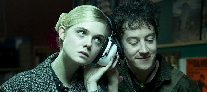 遠い惑星から来た美少女と逃避行『パーティで女の子に話しかけるには』予告