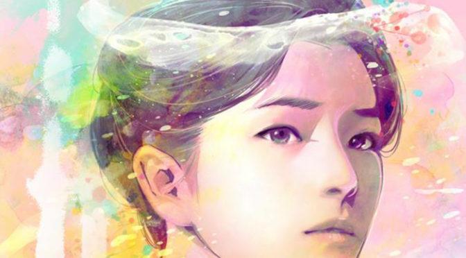 9月2日より「女優・倍賞千恵子」特集上映がいよいよ始まります
