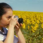 東京国際映画祭『写真甲子園 0.5秒の夏』上映記念大黒摩季ミニライブ決定!