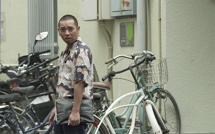 千鳥・大悟、手塚理美、甲本雅裕『桃とキジ』コメント到着!