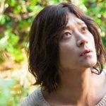 映画『隠された時間』再びカン・ドンウォンの少年時代を演じる子役とは!?