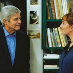 パリの古書店。知的でロマンティックな『静かなふたり』公開決定