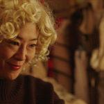 寺島しのぶ主演『Oh Lucy!』トロント国際映画祭ディスカバリー部門出品決定