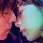 桜井ユキ × 高橋一生『THE LIMIT OF SLEEPING BEAUTY』場面写真解禁!
