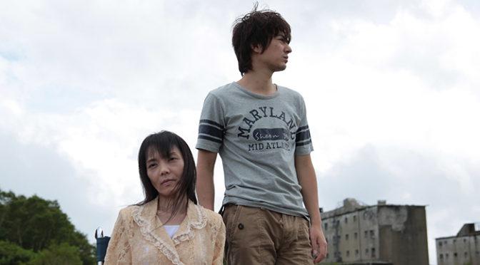 瀬々敬久監督『ヘヴンズ ストーリー』今年もアンコール上映決定!遂にBlu-rayリリースも!