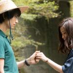 上戸彩と斎藤工からのコメント到着!映画「昼顔」Blu-rayとDVD発売決定!