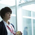 夏木マリ主演『生きる街』主題歌と追加キャストが解禁