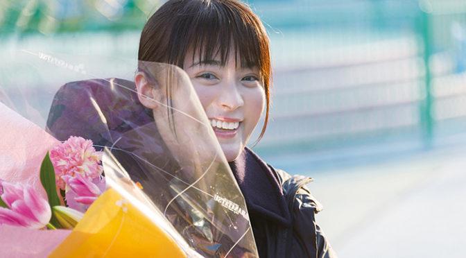 映画『望郷』本日9/30(土)からは中部地区、関西地区でも上映開始