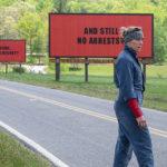 祝!『Three Billboards Outside Ebbing, Missouri』(原題)にトロント国際映画祭観客賞!
