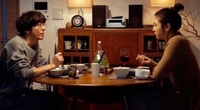 長澤まさみ、最愛の人。高橋一生の「嘘」に号泣!『嘘を愛する女』最新映像