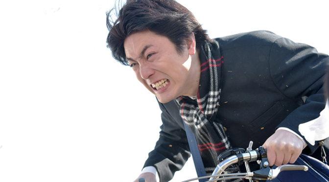 10/28は群馬県民の日!に劇場版「お前はまだグンマを知らない」DVD 発売日決定!