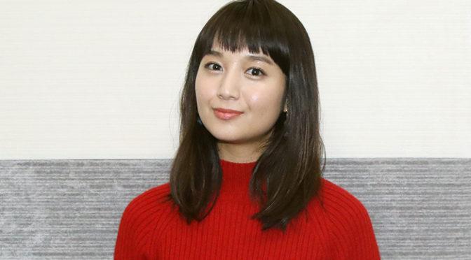 大人気舞台『ゆらり』映画化主演 岡野真也インタビュー