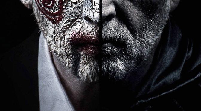 『ジグソウ:ソウ・レガシー』 映画史に残る知的な殺人犯ジョン・クレイマーの再登場が明らかに!