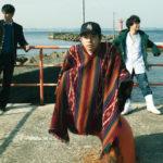 『ポンチョに夜明けの風はらませて』  廣原暁監督 特集上映が決定!