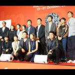 香港社会派『十年』を『十年 日本(仮)』是枝裕和総監修で製作 釜山国際映画祭で発表!